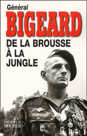 Général bigeard