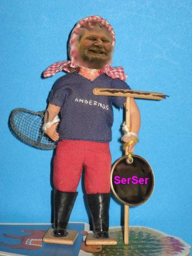 Serser 1